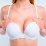 Miami Breast Reduction