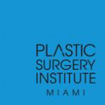The Plastic Surgery Institute of Miami