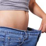 Understanding the Benefits of Liposuction